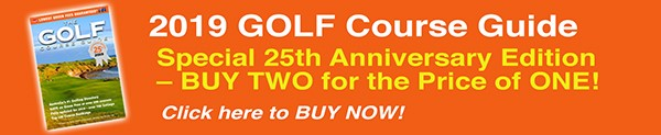 golf guide 2 for 1 offer