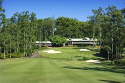 bonville Golf Club
