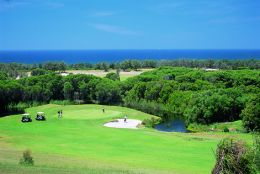 tura beach country club