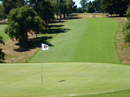 Warragul Golf Club