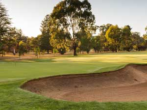 Australia's Top 100 - The GOLF Course Guide - ausgolf