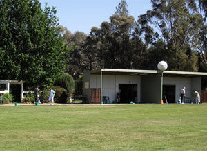 mccully golf school