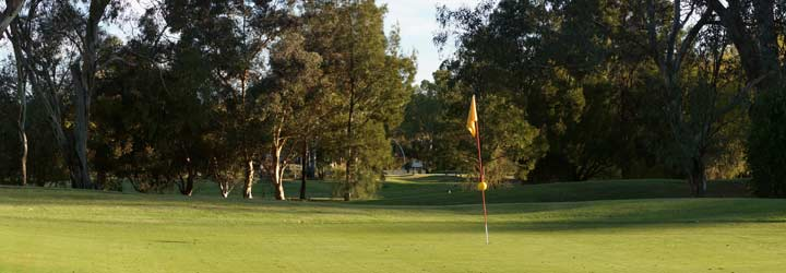 tooleybuc golf course