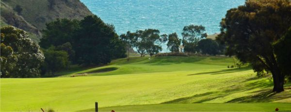 south australia golf packages ausgolf. Black Bedroom Furniture Sets. Home Design Ideas