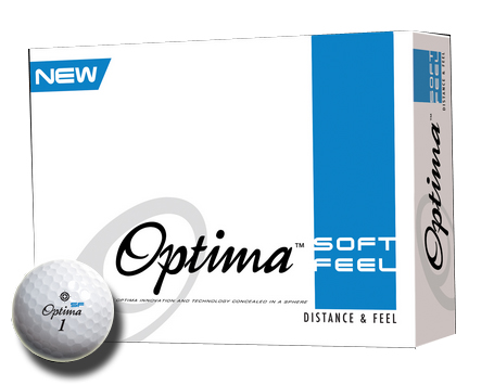 optima soft feel