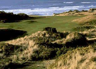 pacific dunes 10