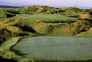 pacific dunes14