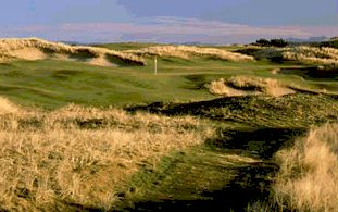 pacific dunes 5th