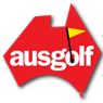 Ausgolf News
